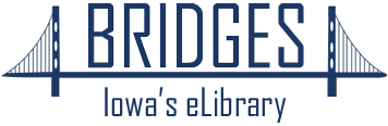 Bridges-Library