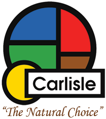 Carlisle_Logo_Nat_Choice_7-10-2013