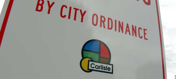 CIty_Ordinance