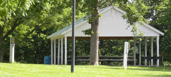 North_Park_Big_Shelter