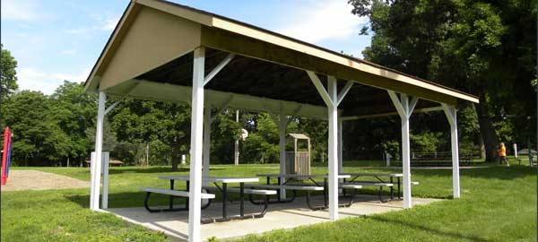 Shelter_North_Park