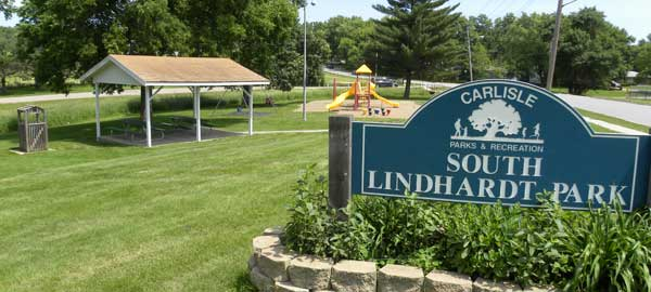 South_Lindhardt_Park