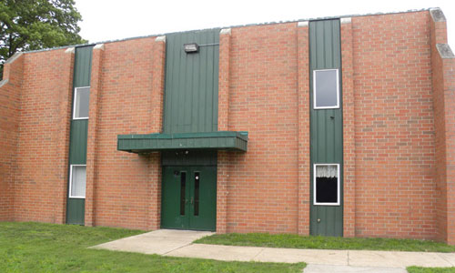 Recreation_Center_Exterior