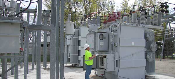 substation-inspection