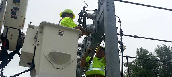 upclose-with-the-substation