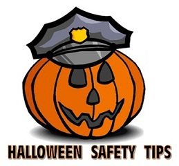 halloween-safety-website