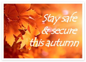 crime_prevention_autumn