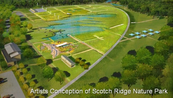 Scotch_Ridge_artists200001